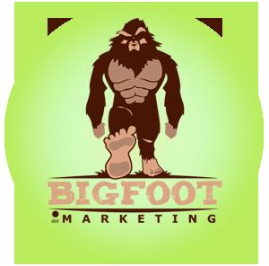 bigfoot-marketing-logo-300.png
