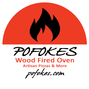 Looking for Port Angeles Artisan, Outdoor Wood-fired Pizza?